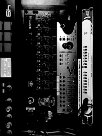 AuditoryArchitectures_OutboardGear_2_pic