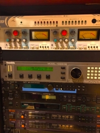 AuditoryArchitectures_OutboardGear_pic